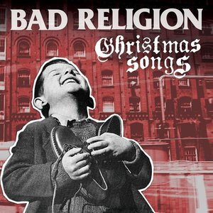 Christmas Songs Gold Edition