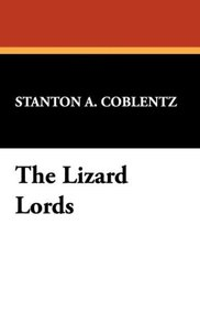 The Lizard Lords