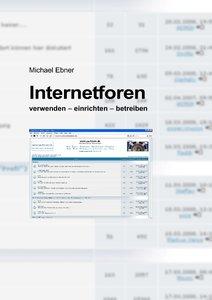 Internetforen