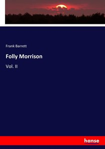 Folly Morrison