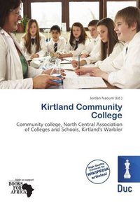 KIRTLAND COMMUNITY COL