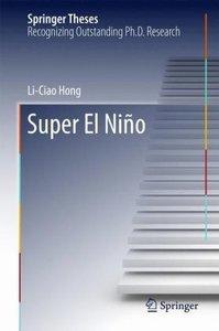 Super El Niño