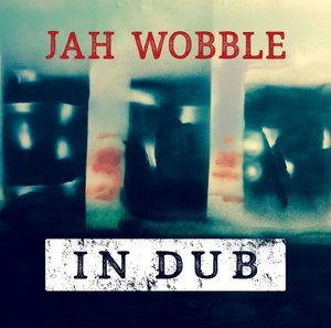 In Dub (Deluxe 2CD Set)