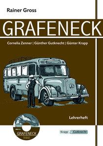 Grafeneck - Rainer Gross