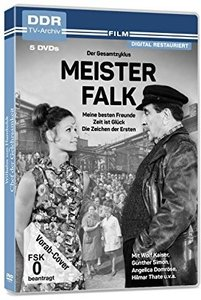Meister Falk
