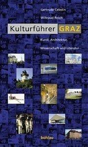 Kulturführer Graz