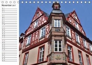 Koblenz Terminplaner