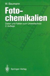 Fotochemikalien