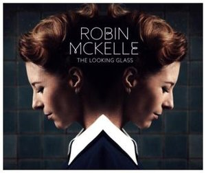 McKelle, R: Looking Glass