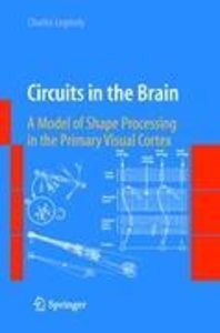 Circuits in the Brain