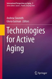 Technologies for Active Aging