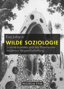 Wilde Soziologie