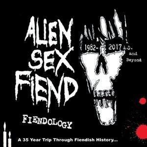 Fiendology