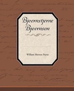 Bjoernstjerne Bjoernson