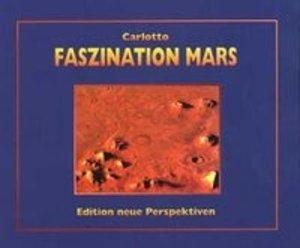 Faszination Mars