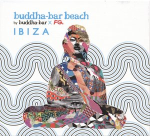 Buddha Bar Beach-Ibiza