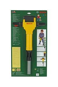 Theo Klein 8405 - Bosch: Presslufthammer