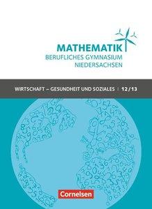 Klasse 12/13 (Qualifikationsphase) - Schülerbuch