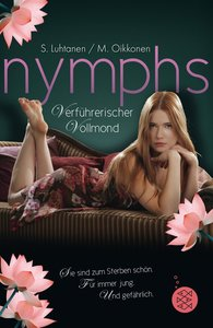 Nymphs 1.1