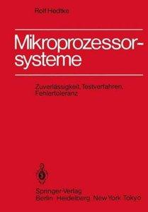 Mikroprozessorsysteme
