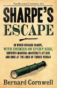 Sharpe\'s Escape