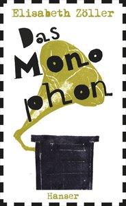 Das Monophon