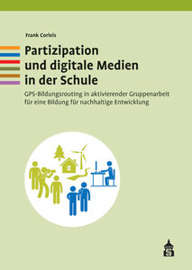Partizipation und digitale Medien