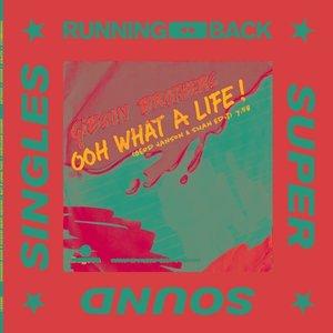 Ooh What A Life!/Heaven (Gerd Janson & Shan Edits)