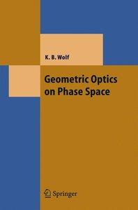 Geometric Optics on Phase Space