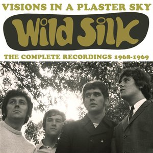 Visions In A Plaste-The Complete Recordings