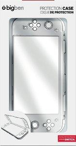 PROTECTION CASE für Nintendo Switch, Polycarbonat Schutzhülle, N