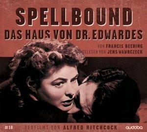 Spellbound - das Haus von Dr. Edwardes