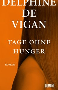 Tage ohne Hunger