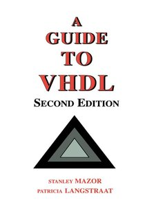 A Guide to VHDL