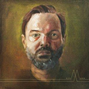 Ich Bin Ein Mann EP (Ltd.Vinyl)