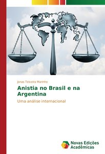 Anistia no Brasil e na Argentina