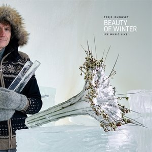 Beauty of Winter-Ice Music Lie (LP)
