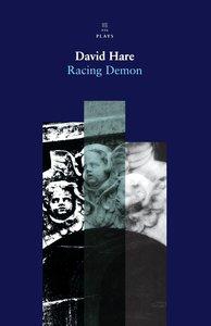Racing Demon