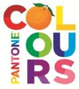 Pantone: Colours