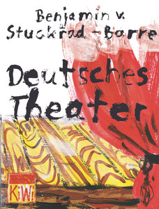 Deutsches Theater