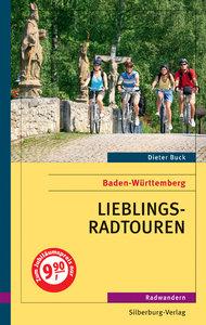 Lieblings-Radtouren in Baden-Württemberg