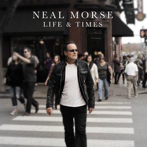 Life And Times (180g black vinyl)