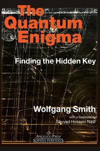 The Quantum Enigma