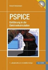 PSPICE