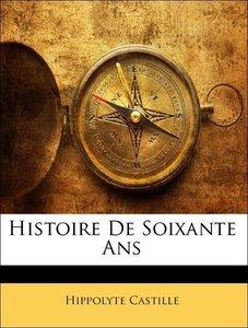 Histoire De Soixante Ans