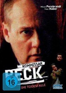 Kommissar Beck-Die Todesfall