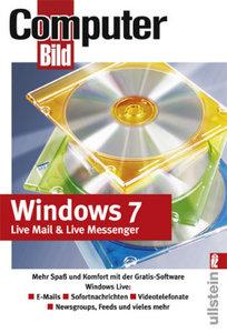 COBI Windows 7 Zusatzprogramm