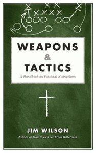 Weapons & Tactics