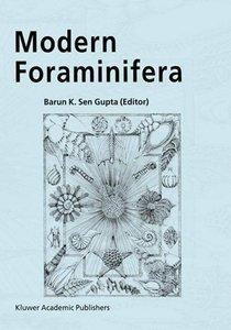 Modern Foraminifera