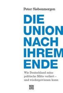 Die Union nach ihrem Ende